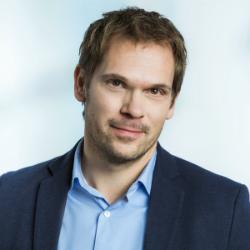 Thomas Blaumeiser