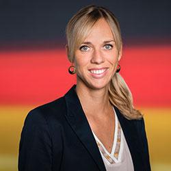 Nina Feldenkirchen