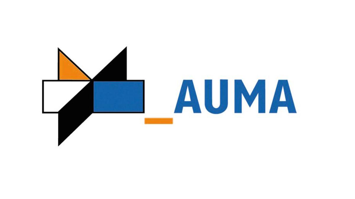 AUMA – Verband der deutschen Messewirtschaft