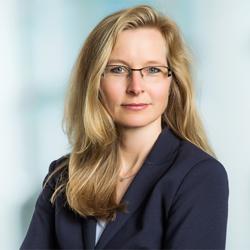 Sabine Müller-Brinkmann