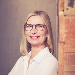Susanne Ruland