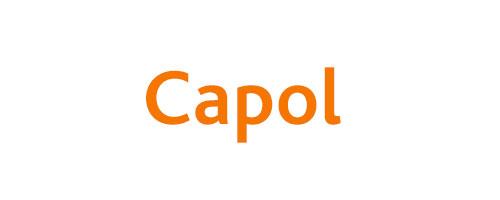 Capol