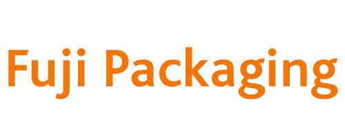 Fuji Packaging