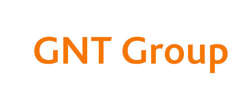 GNT Group