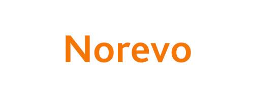 Norevo