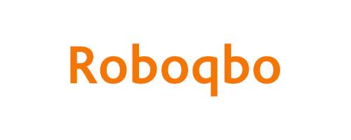 Roboqbo