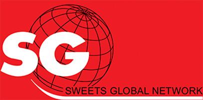 Ideeller Träger Sweets Global Network
