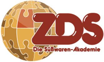 Ideeller Träger ZDS